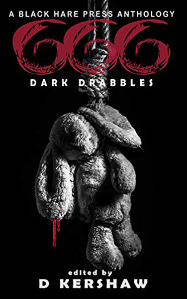 Dark Drabbles